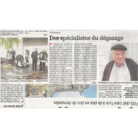 Article de presse 3