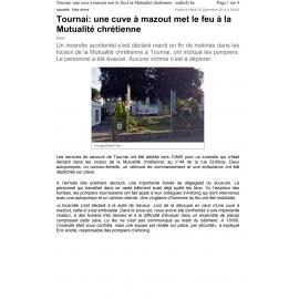 Article de presse 9